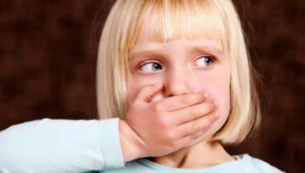 Общее недоразвитие речи (ОНР) — что это за диагноз и как его можно корректировать?