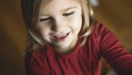 Что такое алалия и как ее корректировать?